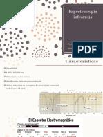 Espectroscopía infrarroja [Autoguardado].pptx