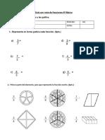 Guía Con Nota Fracciones
