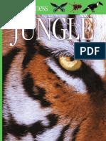 Jungle.pdf