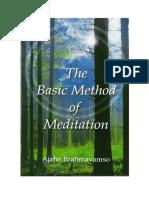 Ajahn_Brahm-The_Basic_Method_of_Meditation.pdf