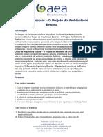Brochura Do Curso