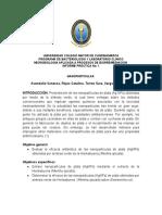 Avendaño v, Rojas C,Torres S,Vargas a.mesa 1. Biorremediacion Informe1.