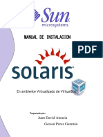 21387065-Manual-Instalacion-Solaris-10-VirtualBox.docx