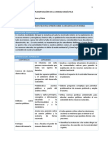 FCC4_UNIDAD2.docx