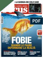 2018-07-01 Focus.pdf