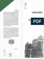 Filosofia-Del-Presente_Alain-Badiou_compressed.pdf