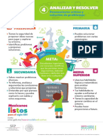 Fines4.pdf