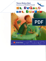 251067045-El-Regalo-Del-Duende-1.pdf