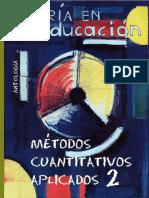 Meto-cualitativos en investigación educativa.pdf