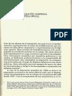 Conflicto y Leccciones del Sumapaz -ElsyM.pdf