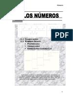 cap5numeros-150906163758-lva1-app6891