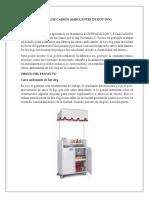 2 OBJETIVOS Y ENCUESTA.docx