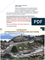 Provincia PALTAS - CATACOCHA.docx