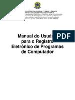 ManualdousurioV7.5.pdf