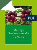 Manejo Sustentável do Cafeeiro