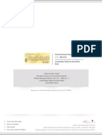 CARVALHO Educação Inclusiva do que estamos falando.pdf