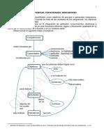 competrencia, capcidad e indicador.pdf