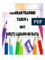 Budget Seminar