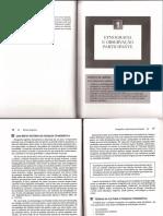 92139811-ANGROSINO-Etnografia-e-observacao-NEW.pdf