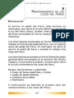 LUCES_FRENO.pdf