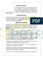 ecopetrol-120206183324-phpapp02.pdf