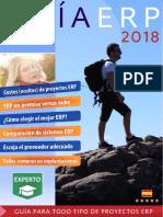 guia-erp-2018-ticportal.pdf