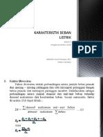 Pengaturan Beban Listrik 4.pptx
