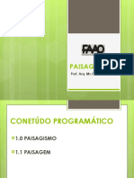 1-paisagismo-110211223537-phpapp01