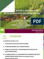 presentacinexpofrigorificodr-lafauriemayofedegan-110521072519-phpapp01.pdf