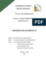 Proyecto BD.docx