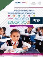 Guía de Trabajo PDF