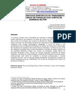 artigo de treinamento físico.pdf