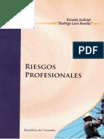 MODULO RIESGOS LABORALES ESCUELA JUDICIAL LARA BONILLA.pdf