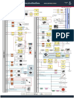 diag isl.pdf