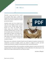 Metafísica de Aristoteles-31072018085810.pdf