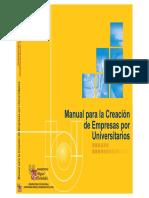 manual para la creacion de empresas.pdf