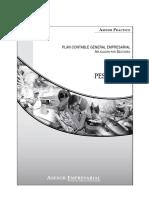 54. Contabilidad en Empresas Pesqueras Practica - Sector Privado.pdf
