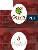 Residencial Andalucia-1 584
