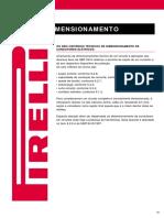 Dimensionamento cabos tab_pirelli_1_.pdf