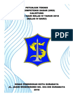Juknis Calistung 2018 (2)
