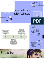 Buscadores y Base de Datos(1)
