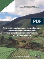 Aproximaciones_Agroecologicas