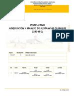C397-IT-02 Manejo RESPEL.doc