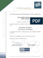 LE1177  Fisico Quimica.pdf