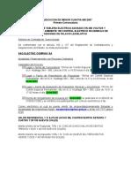 000216_MC-68-2007-CR-BASES.doc
