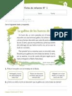 20131115234213711.pdf