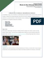 CONSEJOS PARA TU VIDEOBLOG.pdf