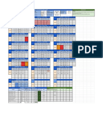 CST-gestao-ambiental-2018-fase-1.pdf