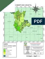 mapa-2.pdf