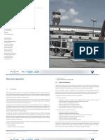 Resumen Ejecutivo Aeropuerto de Rionegro